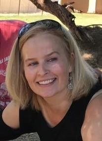 Madia Levin