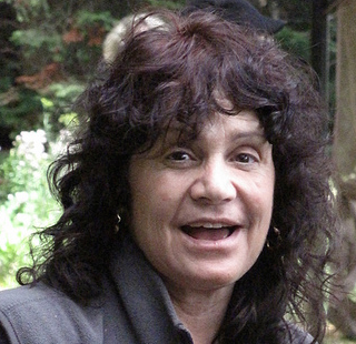 Jaclyn Gerstein