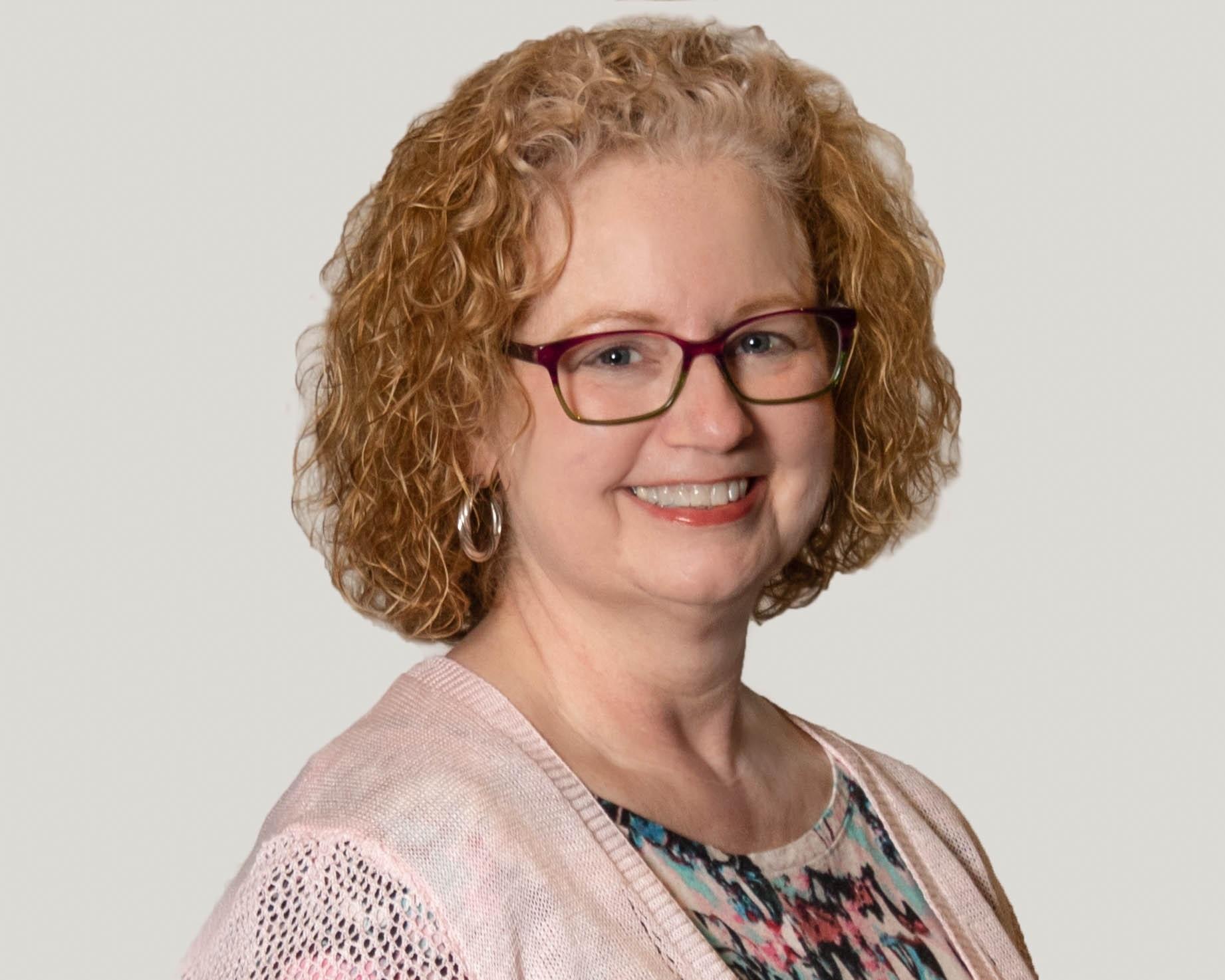 Melinda Owens