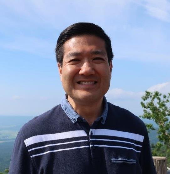 Michael Furukawa