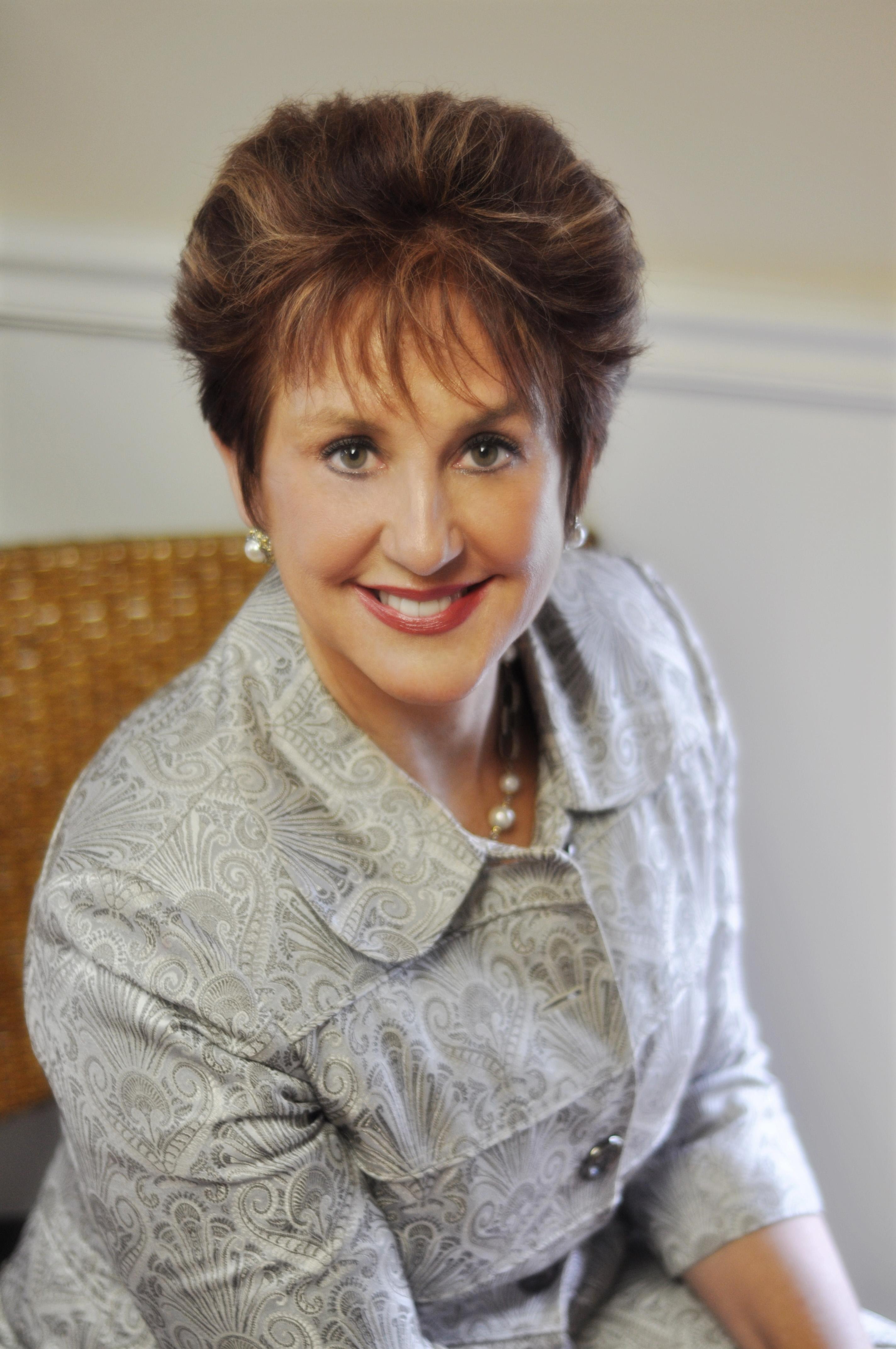 Cynthia Cobb