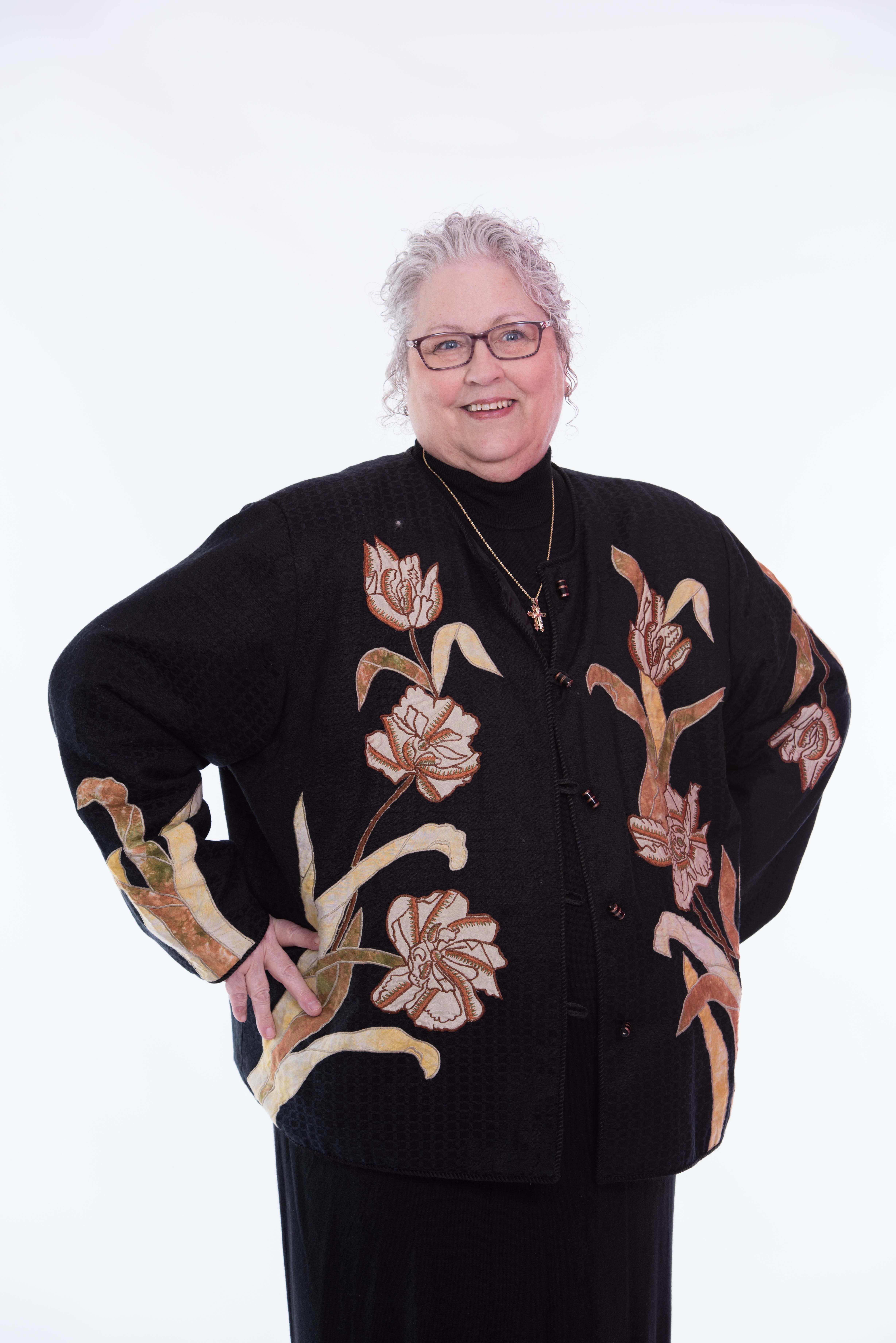 Elaine Townsley