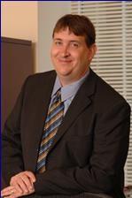 Jon McKeeby