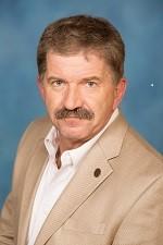Robert McWhirt