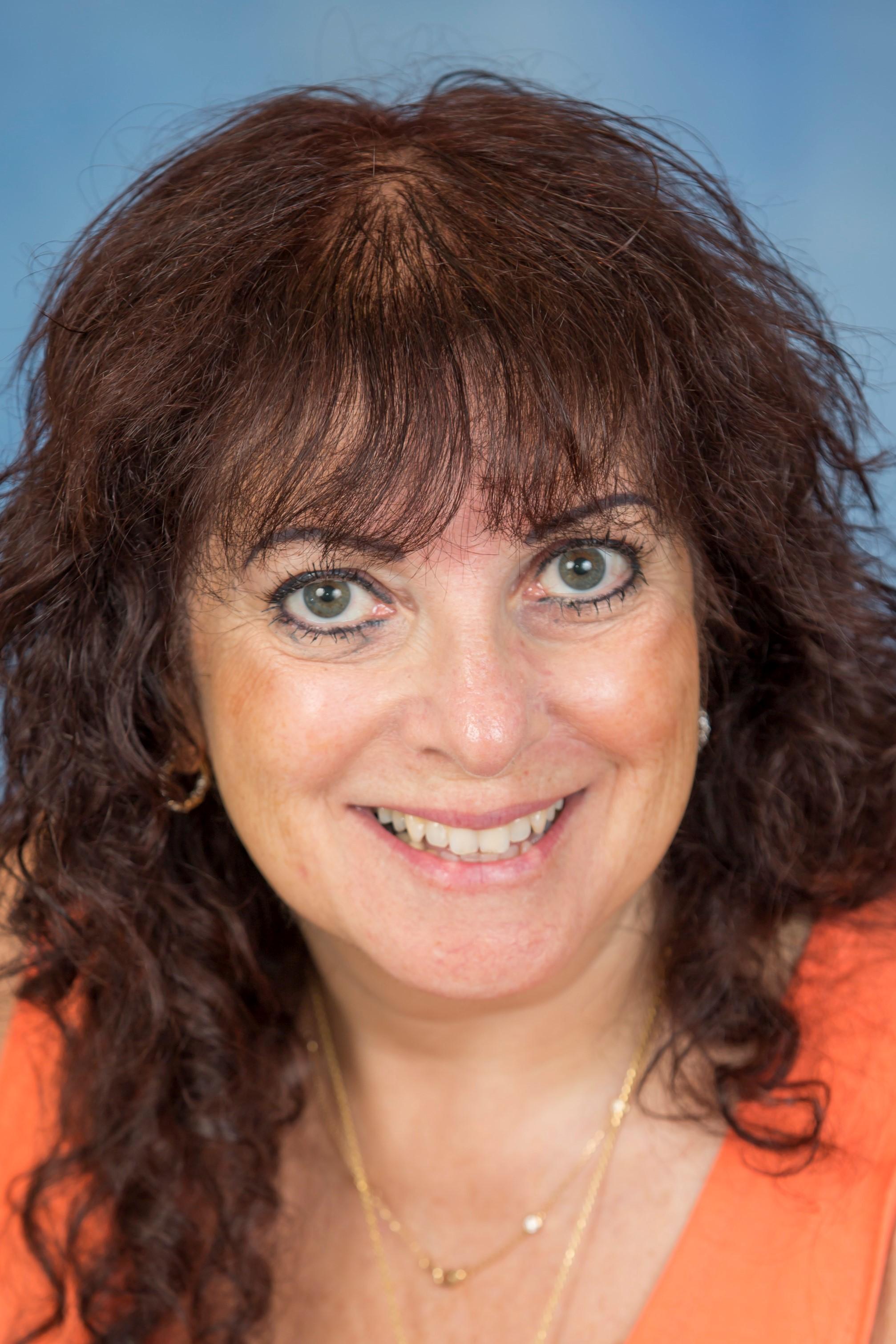 Diane Rullo