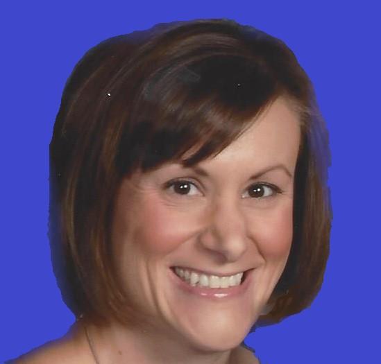Elizabeth Essel