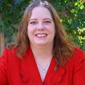 Vanessa Lyons
