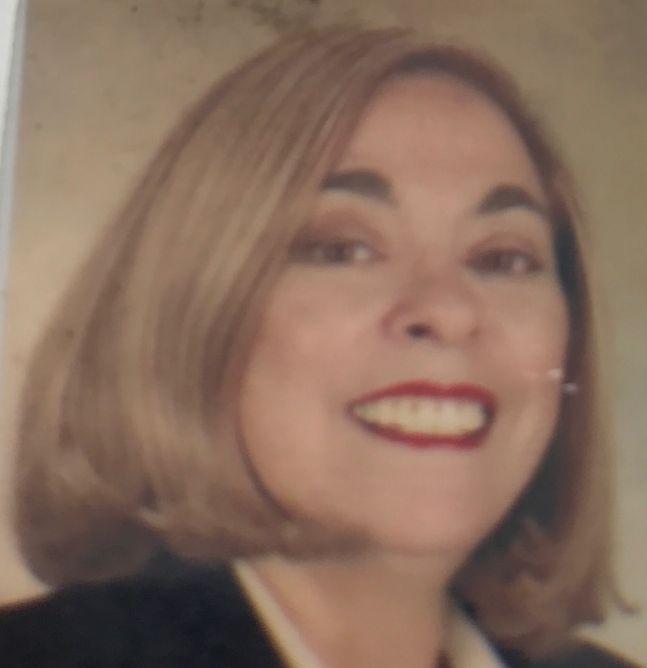 Laura Lentenbrink