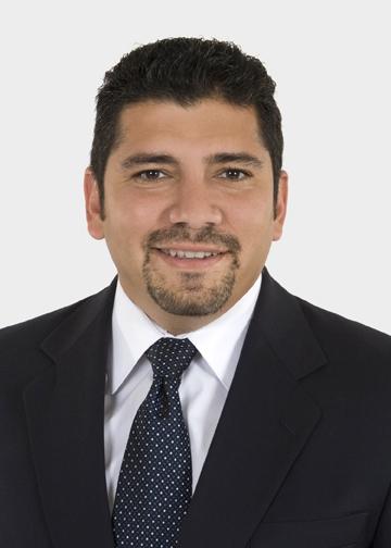 Orlando Rivero
