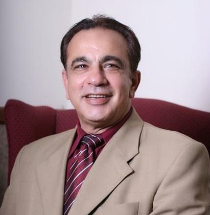 Saleh Atieh