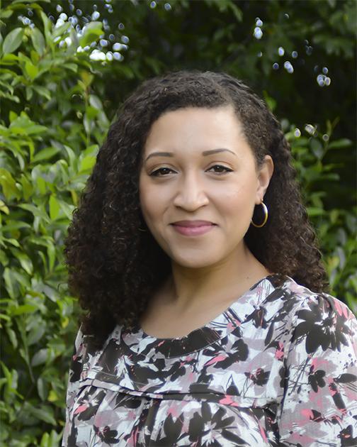 Tasha Browning