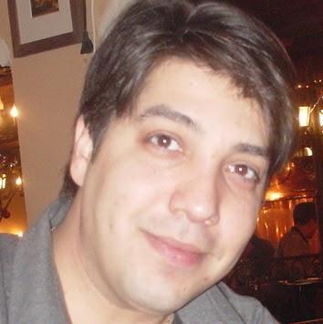 Ionut-Dorin Stanciu