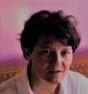 Cynthia Loubier-Ricca