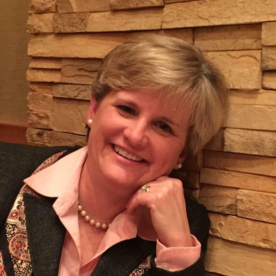Juliette Myers