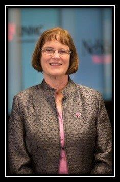 Susan Wilhelm