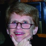 Debra Lukens