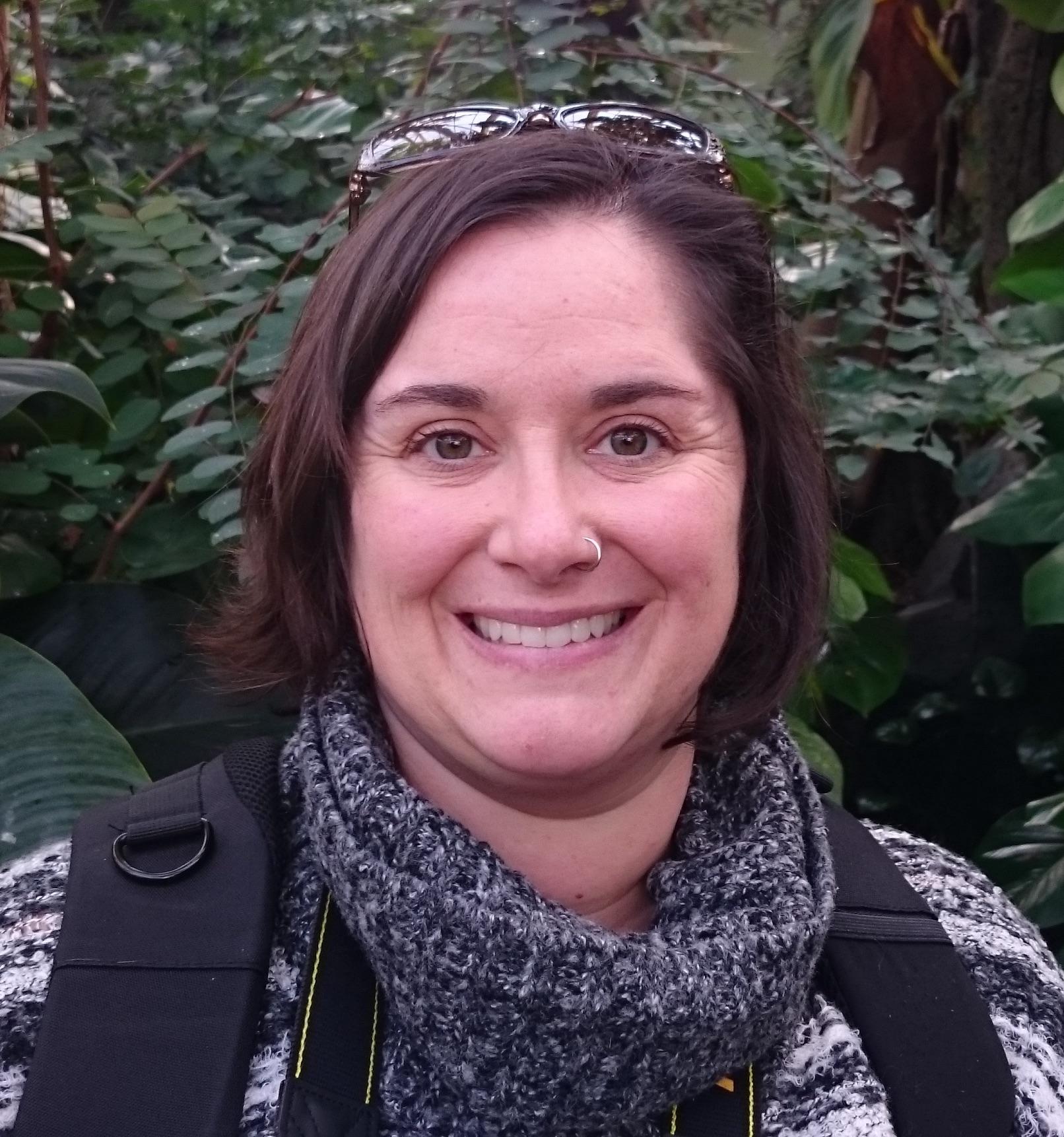 Katye Miller