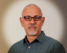Jorge Delgado