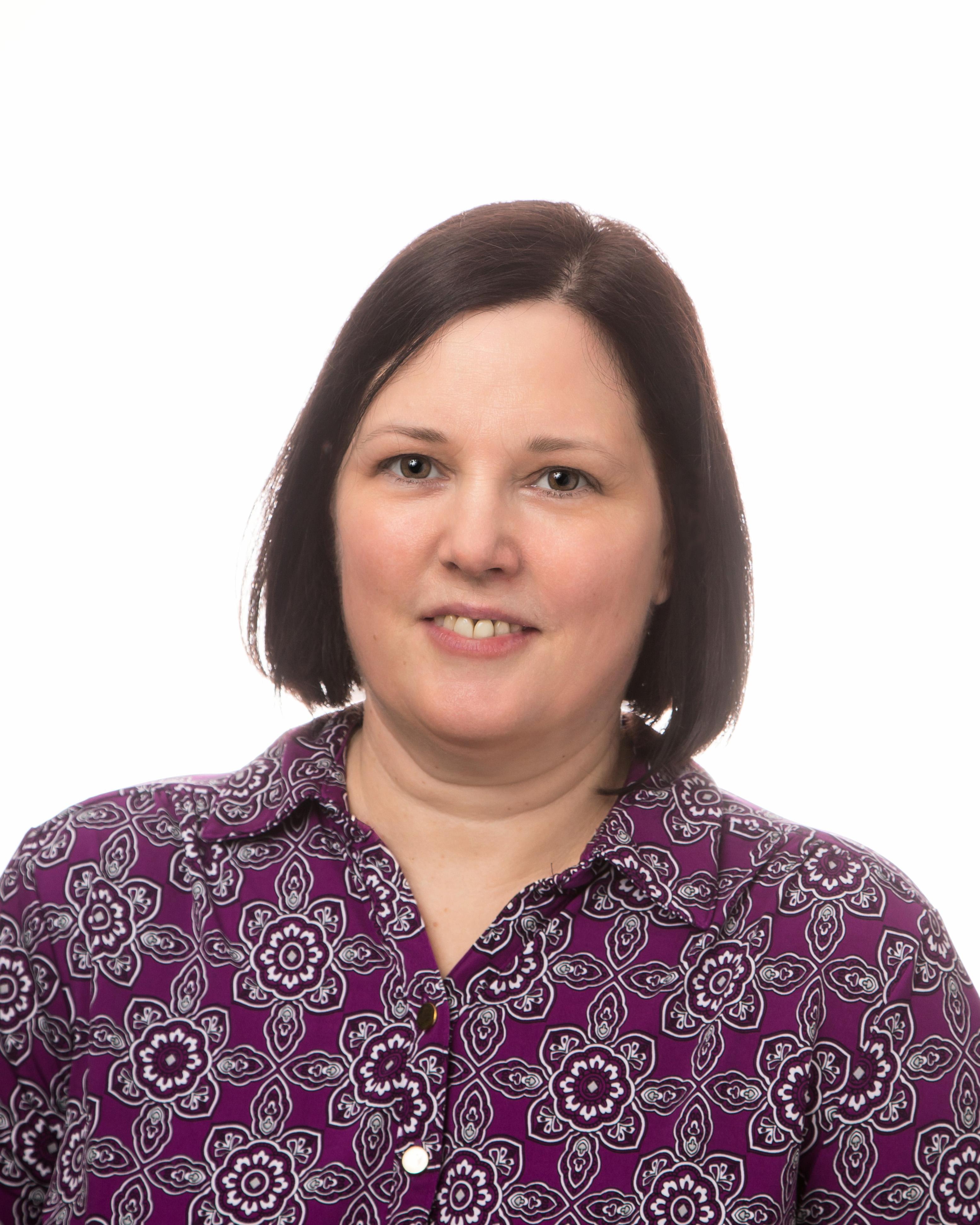 Darlene Hicks