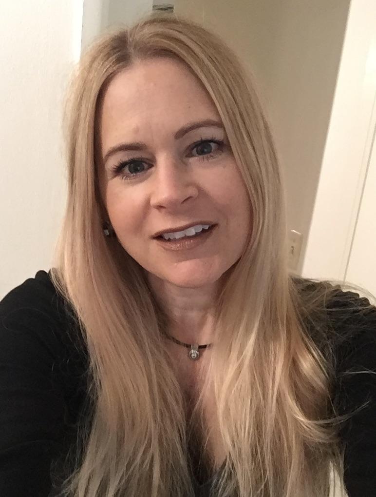 Corinne Smorra