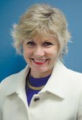 Deborah Rastinehad