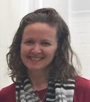 Mary Lou Killian Searles