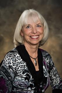 Sandra Kolberg