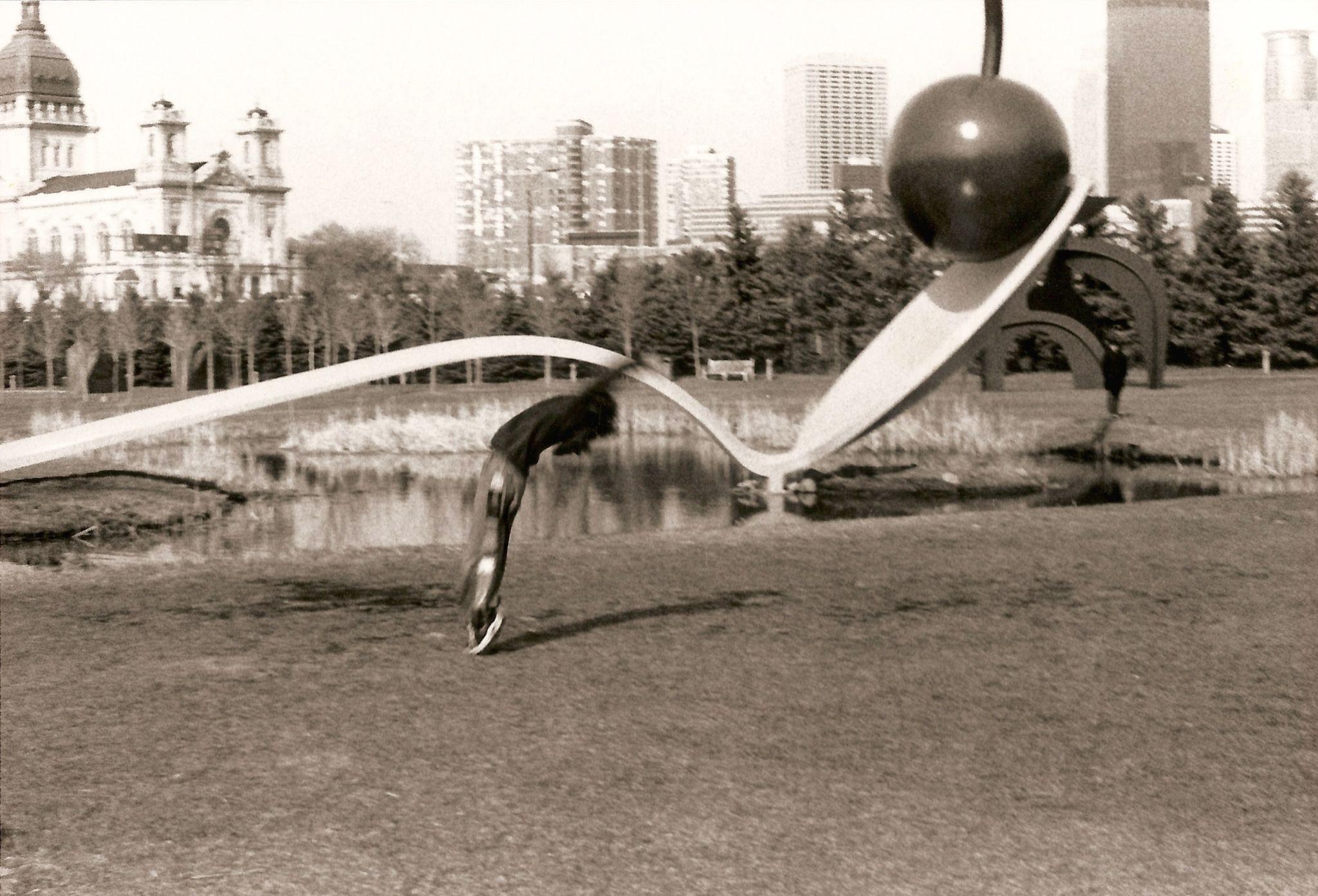 Mmazzocco spoonbridge backflip1