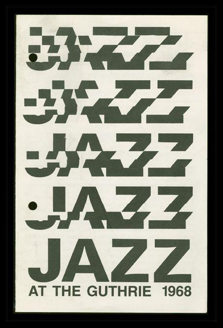 Jazzatguthrie1968