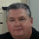 Greg Simcox