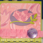 Wednesday Windings 9/29/2010