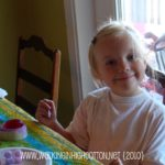 Wednesday Windings 10/20/2010