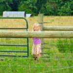 Farmhands–The Under 4 Ft Edition