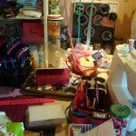 Craft Interupted…Wednesday Windings 07/20/2011