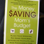 Money Saving Mom's Budget Review