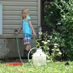 Our Kids Top 10 Summer Chores
