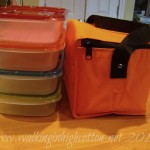 Busy Mom's Dinner On-the-Go Solution {Easy Lunchbox Giveaway!!}