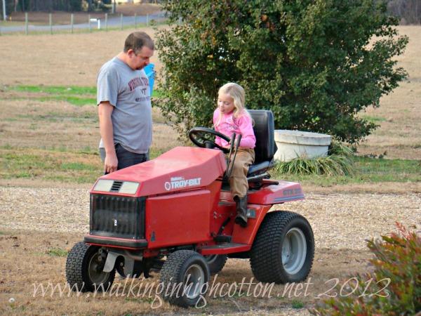 farm kids 1