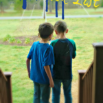 5 Days of Summer Reading {How to Choose Good Books for Boys}
