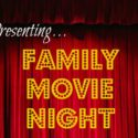 How we make weekly Family Movie Night work for our busy family of 5. {@www.walkinginhighcotton.net}