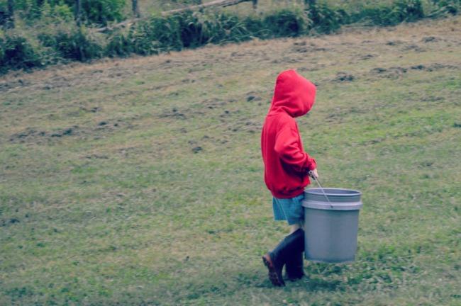 kids and chores allowance 3