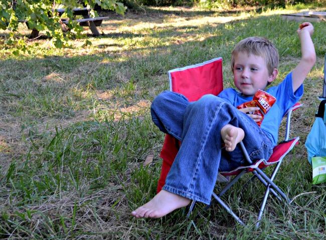 camping 2014 b