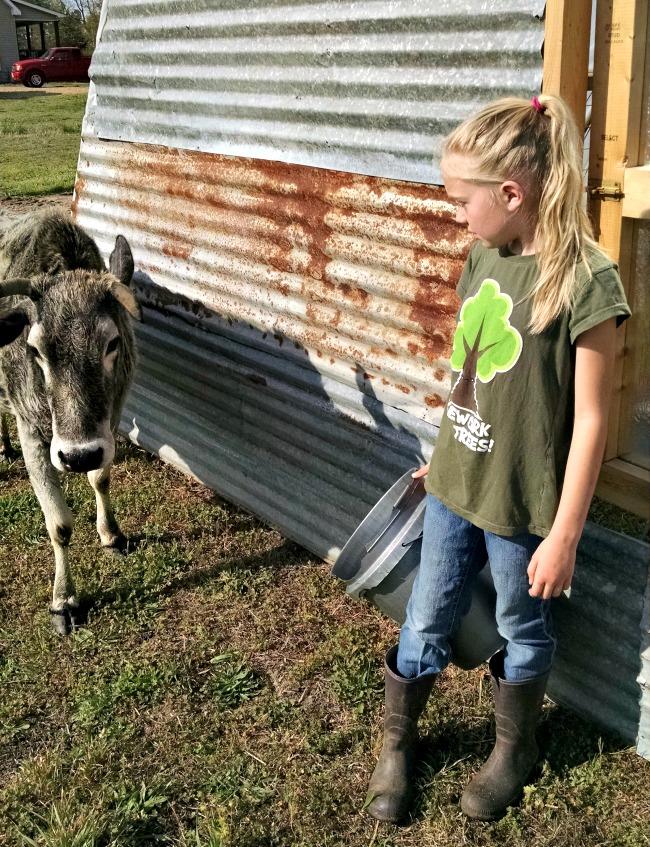 farm kids chores 03