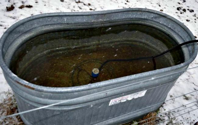 winter water 02