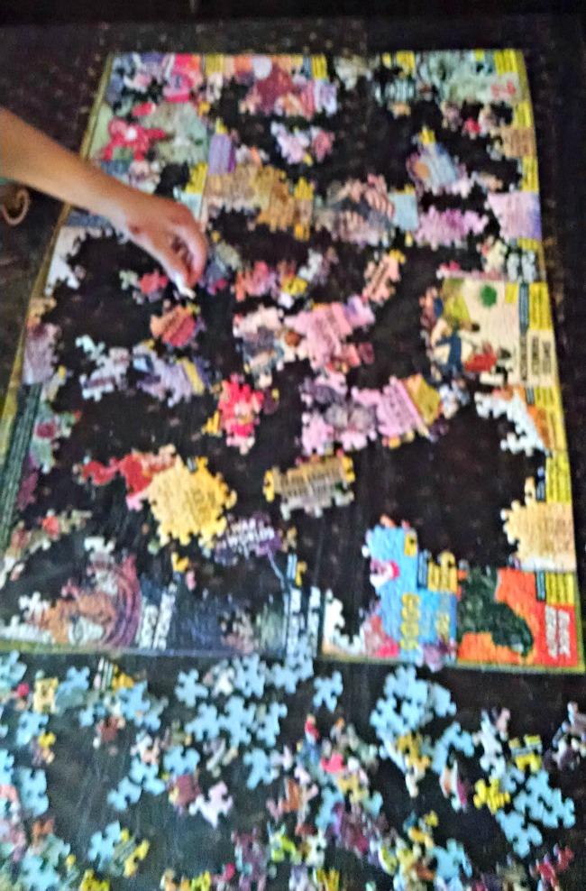 family-puzzel-002