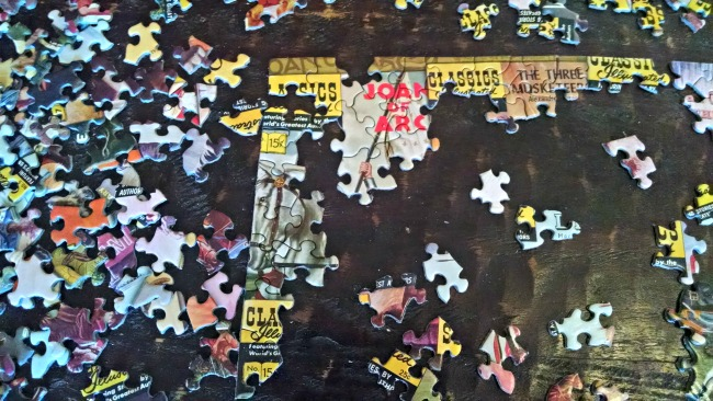 family-puzzle-003