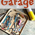 The Homestead Garage…More Than Duct Tape and Baling Twine