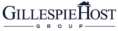 GillespieHost-Logo2 (1)
