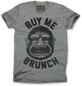Buy me brunch mouth for Buy me brunch shirts