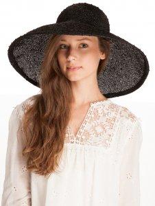 Ryo Hat